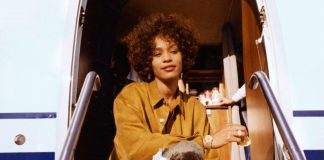 whitney_courtesy_the_estate_of_whitney_e._houston_1_