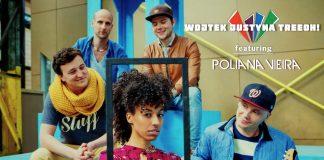 WTreeOh! feat. Poliana Vieira