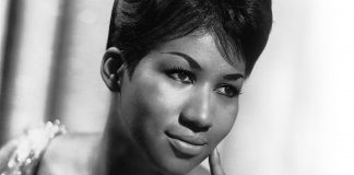 Aretha-Franklin-in-the-60s