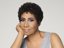 Aretha Franklin-Press-Crop