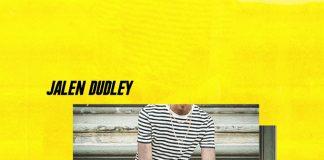 Jalen-Dudley-Savior