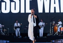 jessie ware fot a jus jazzsoul