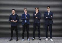 lukasz_kokoszko_quartet_-_new_challenge_2