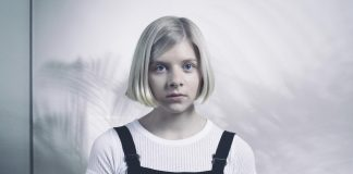 premiere-video-runaway-aurora
