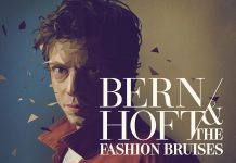 Bernhoft Plakat-_PL