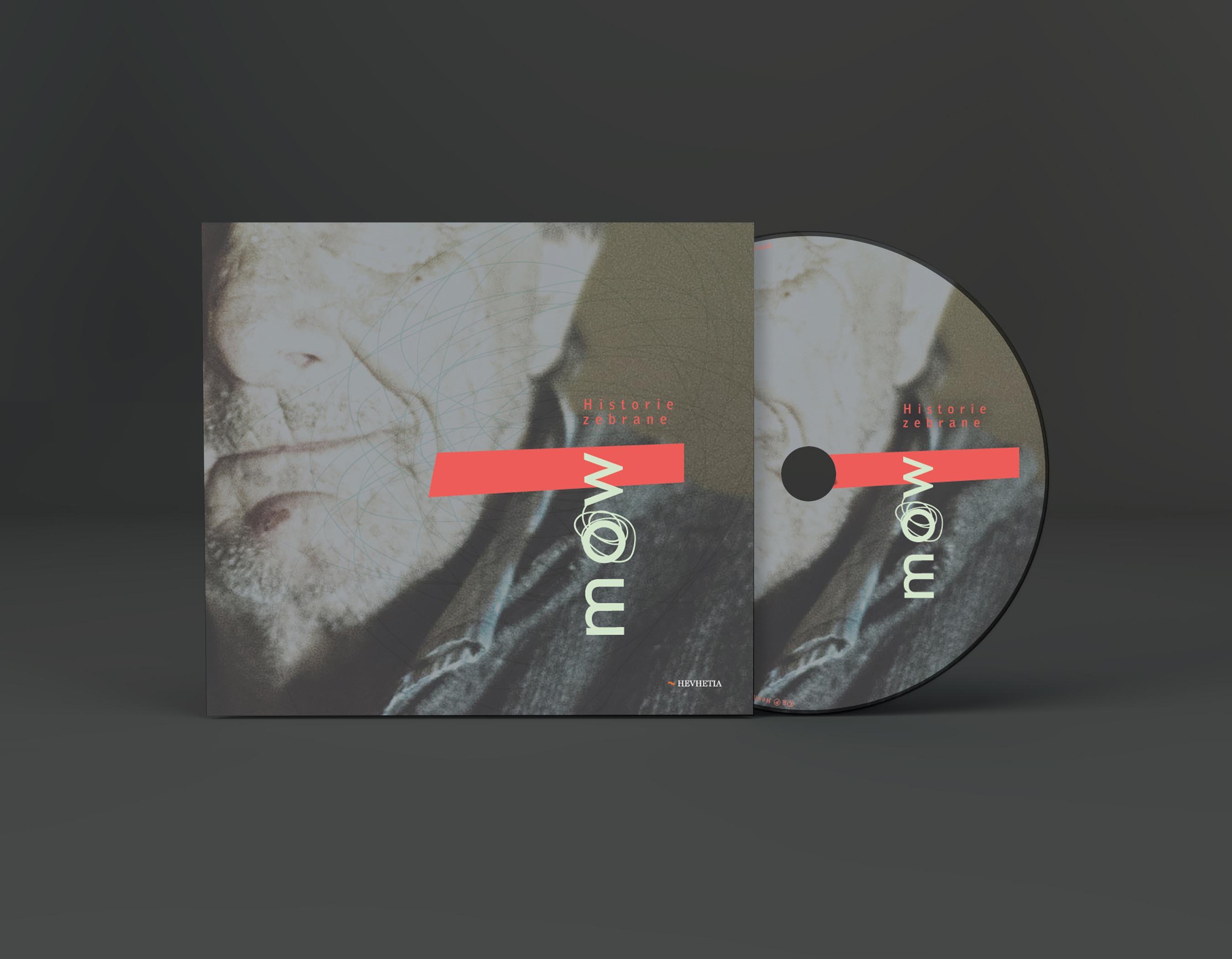 CD Mockup_mow