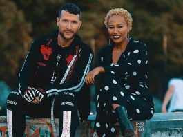 Don-Diablo-and-Emeli-Sande-press-photo-by-Theaumasch-2018-billboard-1548