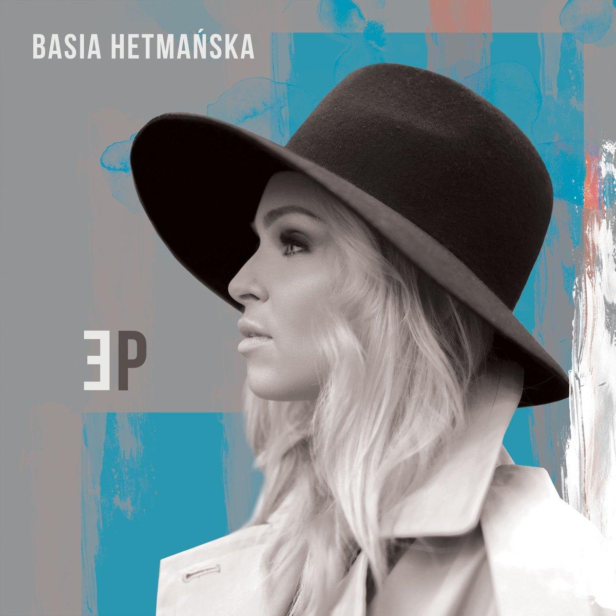 Basia Hetmanska ep-b-iext52972943