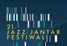 FJJ kwadrat-2018