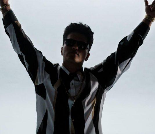 Gucci Mane & Bruno Mars