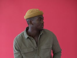 JACOB BANKS_PHOTOCREDIT-Julie_Patterson