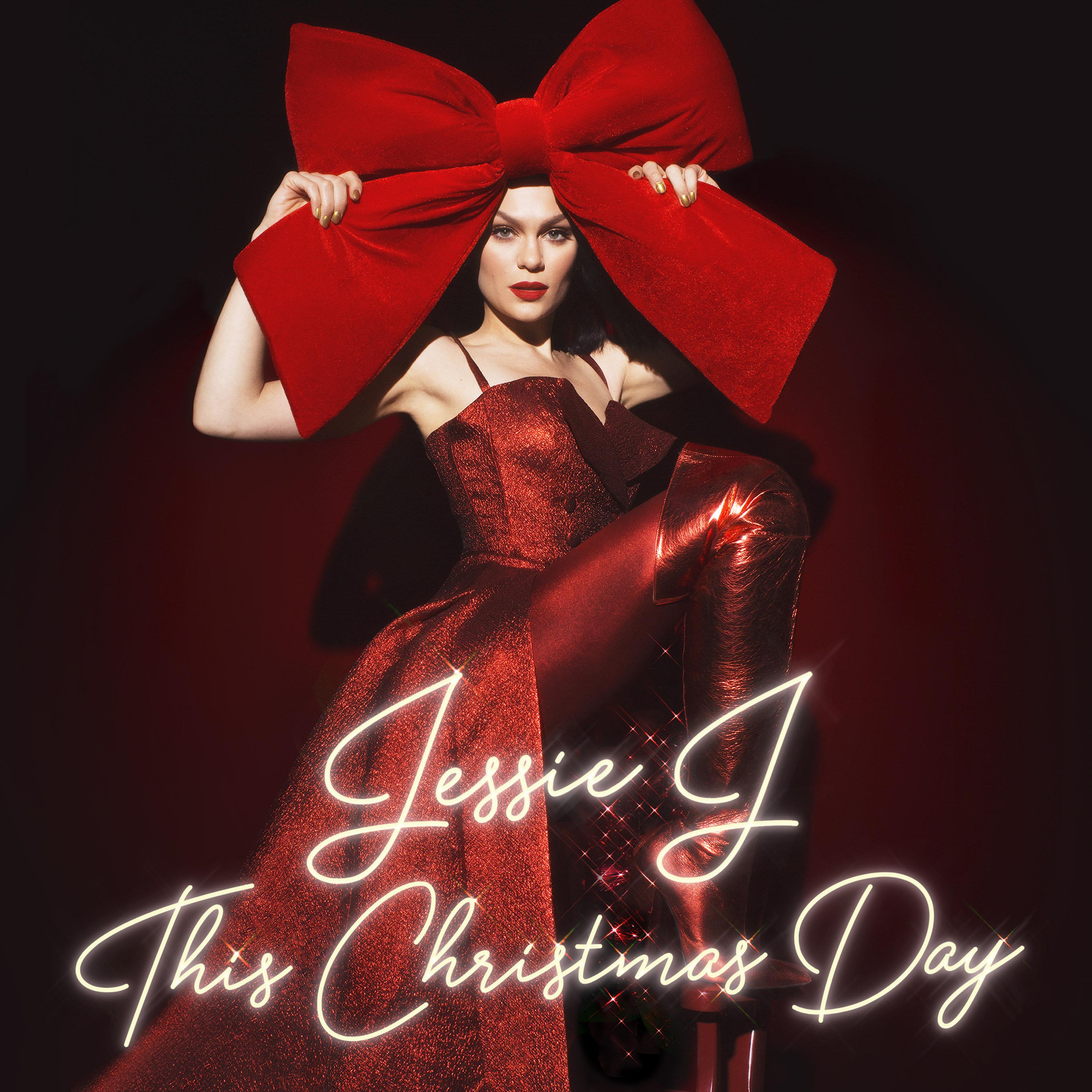 jessie-j-this-christmas-day-tgj