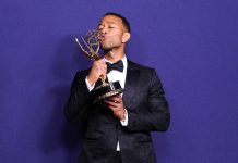 john-legend-egot-winner-emmy-gq