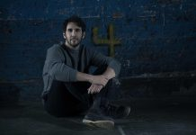 Josh Groban_5_Fot. Brian Bowen Smith