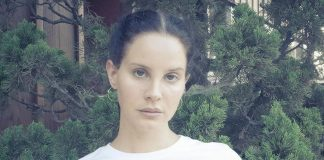 Lana Del Rey Mariners_Apartment_Complex_eSingle_Cover_FINAL