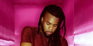 Mnek-Press-Jan18-CharlotteRutherford