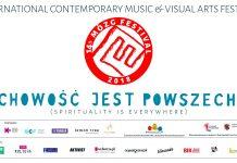 Mozg_Festival_18_pr