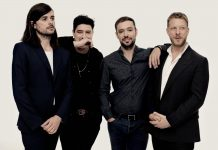 Mumford & Sons 2018_2_-___Alistair_Taylor-Young
