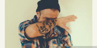 Robert Cichy_SmackTour