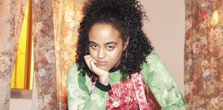 Seinabo Sey_Press_2