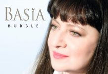 Basia_Singiel_Bubble_CMYK