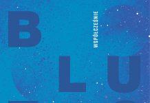blues-wspolczesnie-b-iext53220539