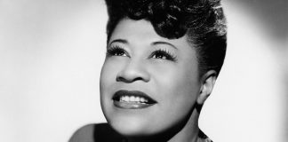 ella fitzgerald-photo-credit-the-rudy-calvo-collection-cache-agency