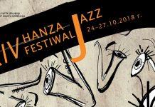 Hanza Jazz Festiwal 2018