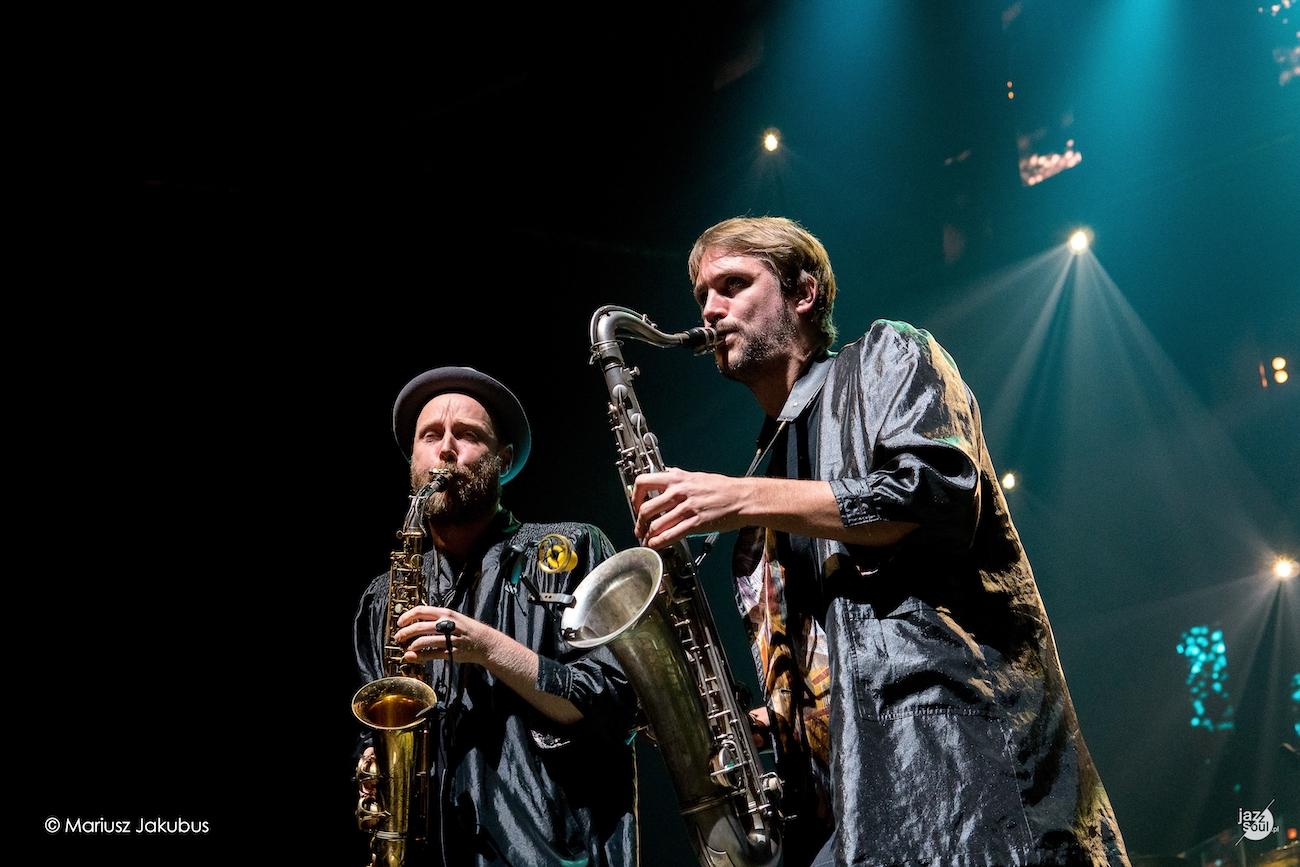JIMEK+ fot Iwona Niedbala - JazzSoulpl-FEST_014