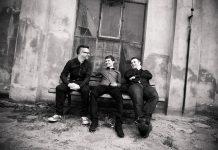 Tubis Trio
