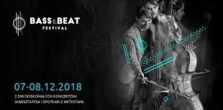 Bass and Beat Festival 2018