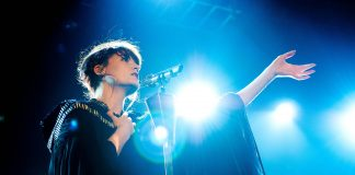 florence-and-the-machine-live