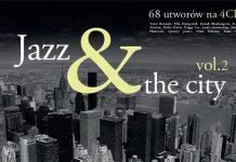 jazz-the-city-volume-2-b-iext53520677