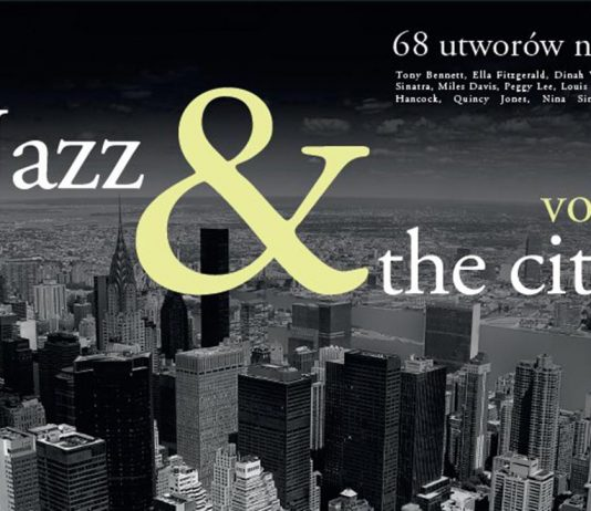 jazz-the-city-volume-2-b-iext53520677