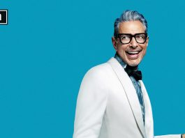 Jeff Goldblum_Album_1 MEG