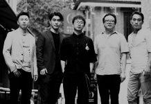 Jun Xiao Quintet