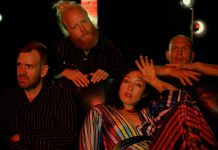 Little Dragon press shot 3