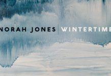 NJ_Wintertime FINAL