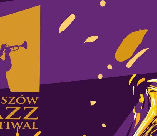 rzeszów jazz festival