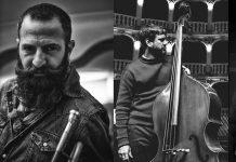 Tribute to Tomasz Stanko Jazz Juniors 2018