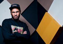 kaytranada-red-bull-studios-beats-lunice-montreal-canadian