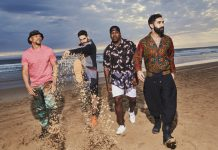 Rudimental-press-photo-2018-credit-Dean-Chalkey-1