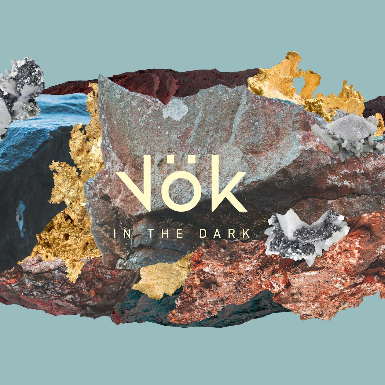 Vok_InTheDark_3600-packshot
