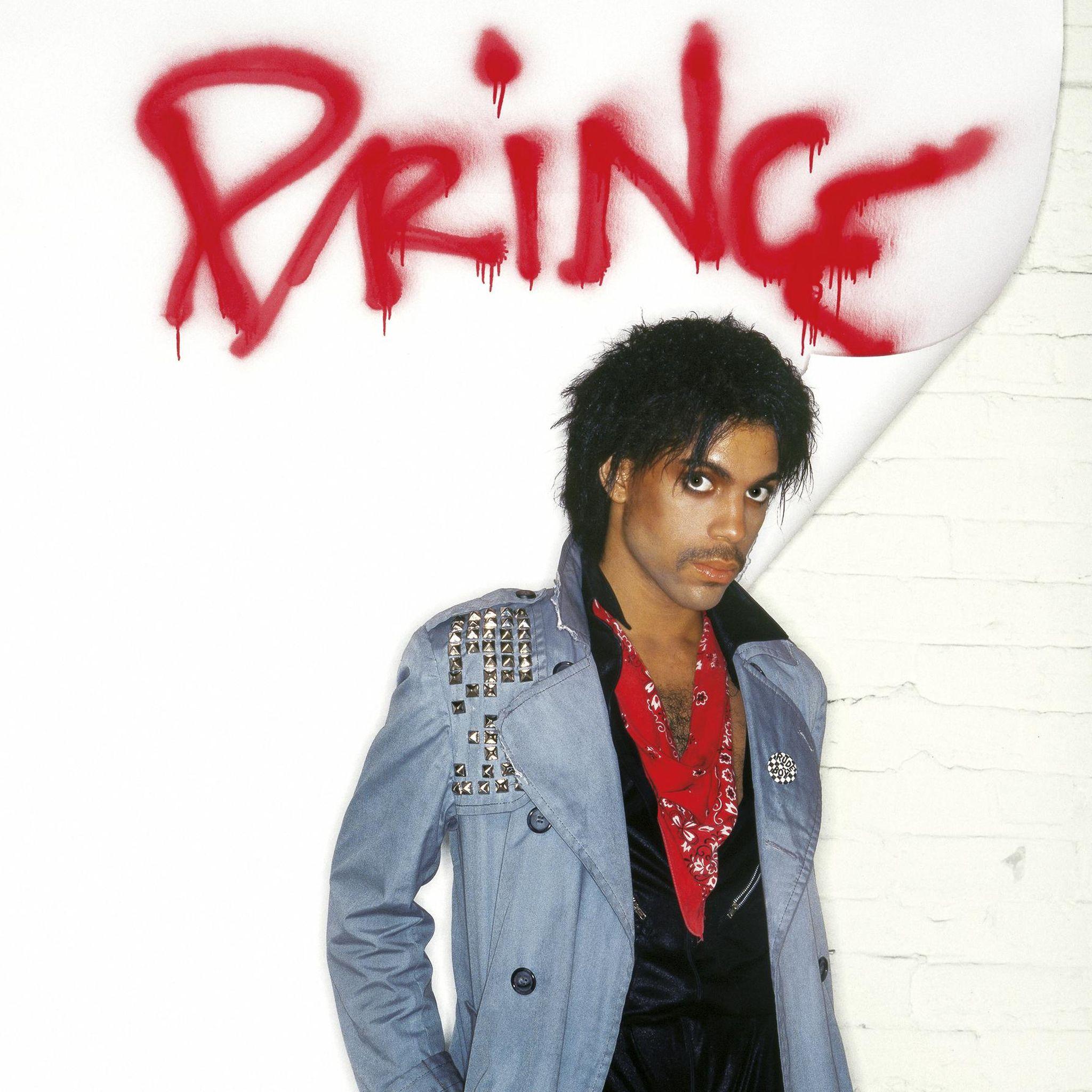 prince-originals-cover.jpg