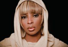 Mary J. Blige_052013