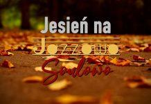 jazzowa soulowa jesien 2020