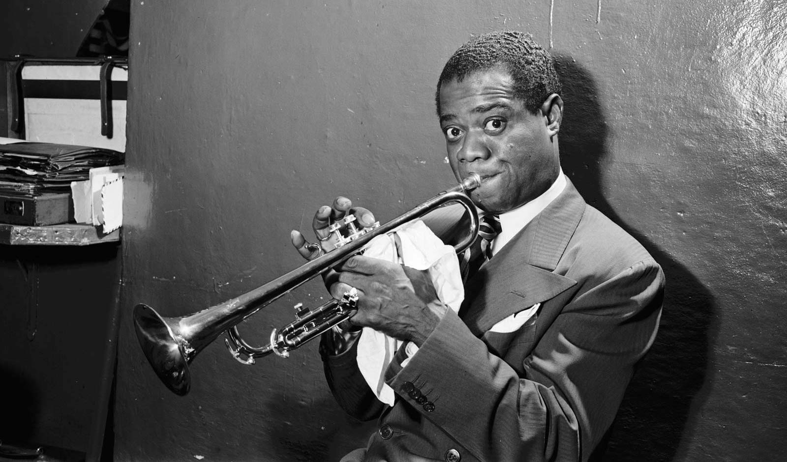 Armstrong Now Louis-Armstrong-1946