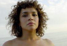 norah jones-video-hurts-to-be-alone