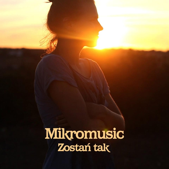 Mikromusic 71