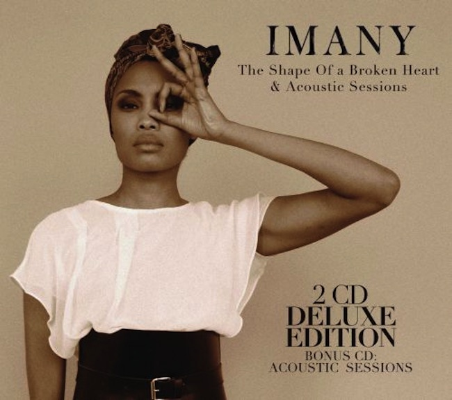 imany-the-shape-of-a-broken-heart-acoustic-sessions-deluxe-edition-b-iext13113326